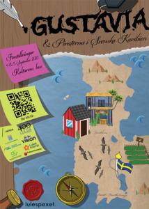 Gustavia for hemsida